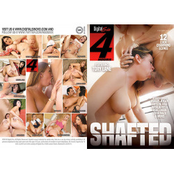 Shafted - 4 Hour