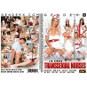 Transsexual Nurses