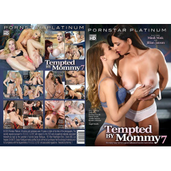 Tempted By Mommy 7
