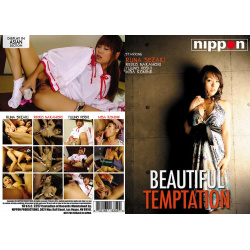 Beautiful Temptation