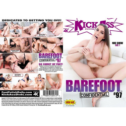 Barefoot Confidential 97