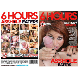 Asshole Eaters - 6 Hours