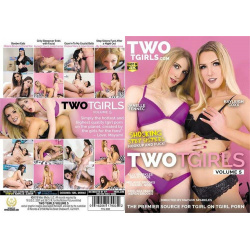 Two TGirls 5