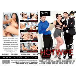 The Hot Wife Life 3