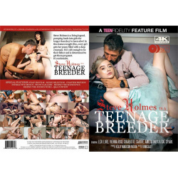Teenage Breeder
