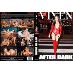 After Dark - 2 Disc