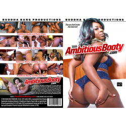 AmbitiousBooty.com