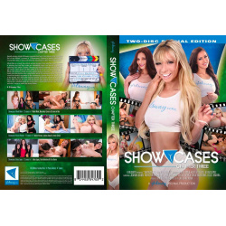Show Cases 3