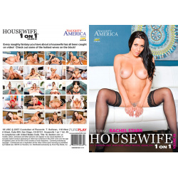 Housewife 1 On 1 Vol 49