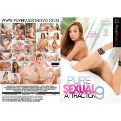 Pure Sexual Attraction 9