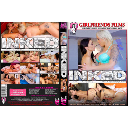 Inked - It's A Girlfriend's Thing