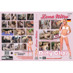Lena Nitro Dirty Clips 15
