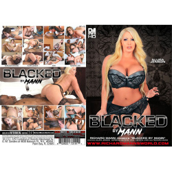 Blacked By Mann