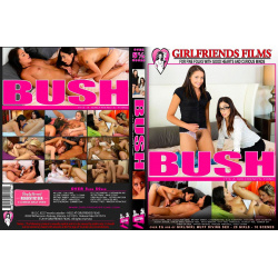 Bush - It's A Girlfriend's Thing