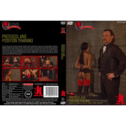 Protocol And Position Training