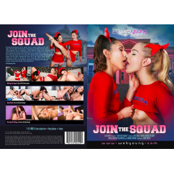 Join The Squad
