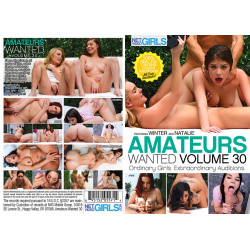 Amateurs Wanted 30