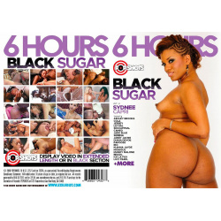 Black Sugar - 6 Hours