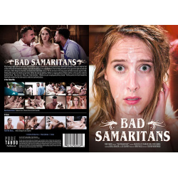 Bad Samaritans