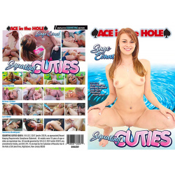 Squirting Cuties