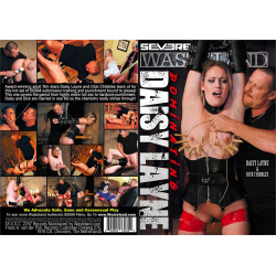 Dominating Daisy Lane - Wasteland