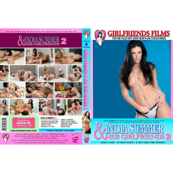 India Summer And Her Girlfriends 2