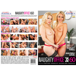 Naughty Office 60