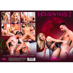Housewives - Trans Angels - 2