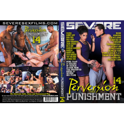 Perversion And Punishment 14