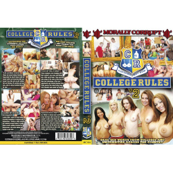 College Rules 2