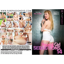 Young Girl Seductions 14
