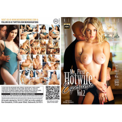My First Hotwife Experience 2