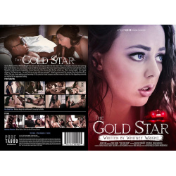 The Gold Star