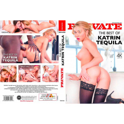 The Best Of Katrin Tequila