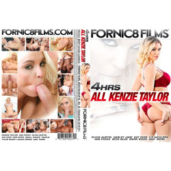 All Kenzie Taylor - 4Hrs