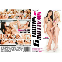 Swallow My Squirt 9