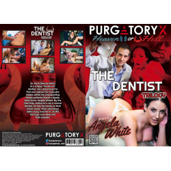 The Dentist Trilogy - Heaven Or Hell
