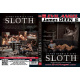 James Deen's 7 Sins SLOTH